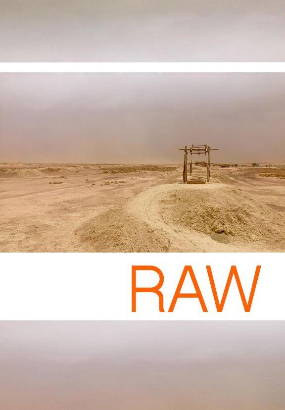 rawfilmofficial.jpg