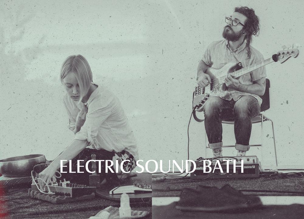 electricsoundbath1.jpg