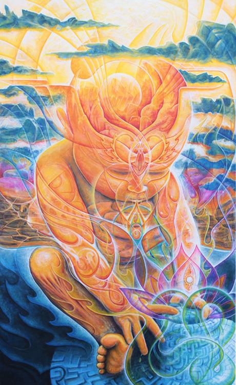 healingtheinnerchildmeditation.jpg