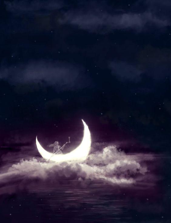 moonboat.jpg