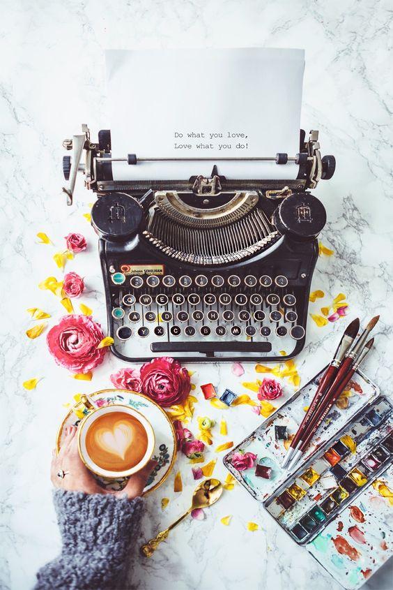 typewriterBEST.jpg