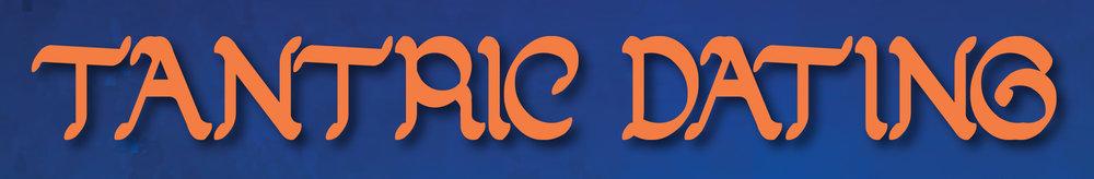 Tantric Dating Logo-Lg.jpg