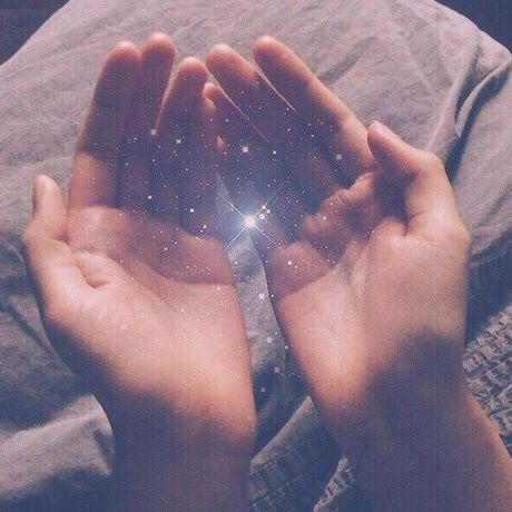 magichands.jpg