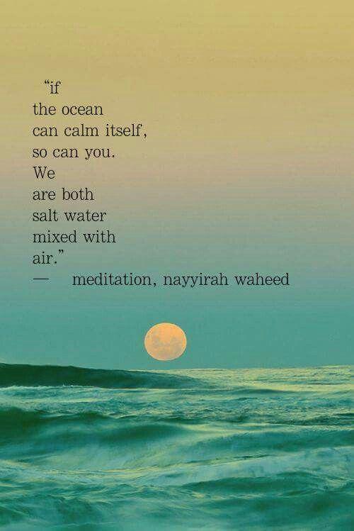 meditationmadesimple4.jpg