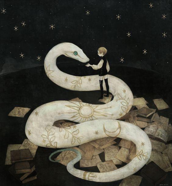 serpent3.jpg