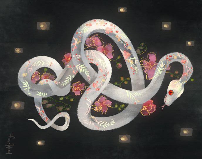 serpent6.jpg