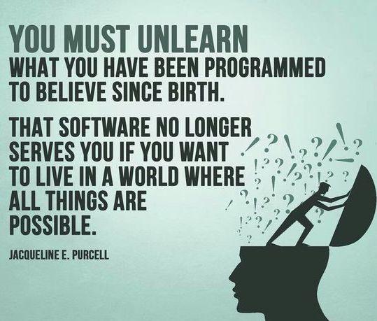 unlearn.jpg