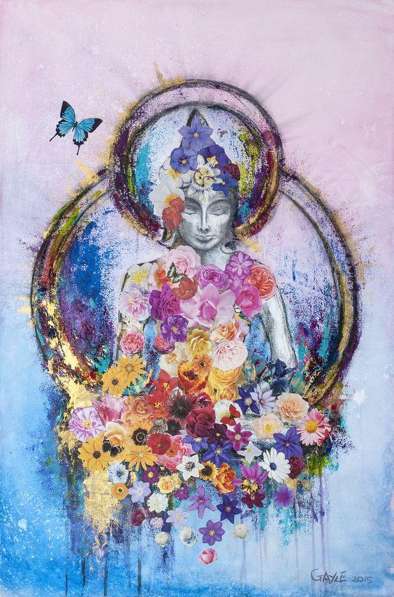 beautifulbuddhaflowersart.jpg