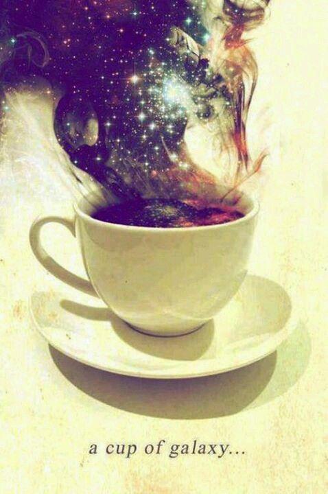 cosmictea.jpg