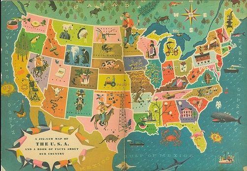 americanmap.jpg