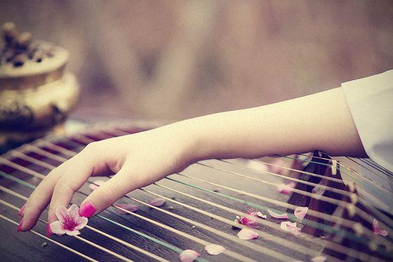 guzheng.jpg