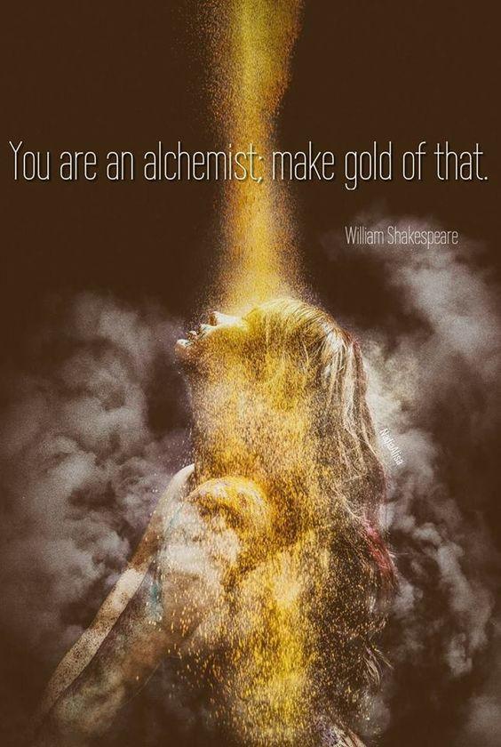alchemistgold.jpg