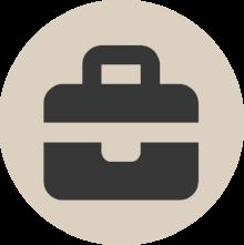 Logomakr_0dZbZ7.png