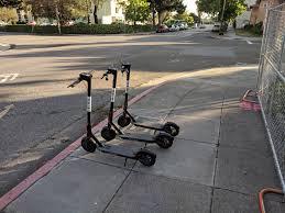 Atlanta bird scooter accident attorney.jpg