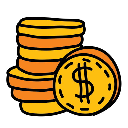 02 Coins_435913.png