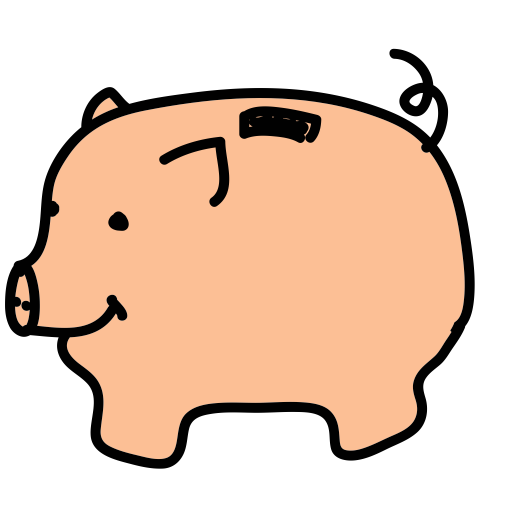 04 Piggy_Bank_435621 (1).png