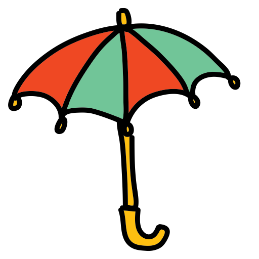 11 Umbrella_435322.png