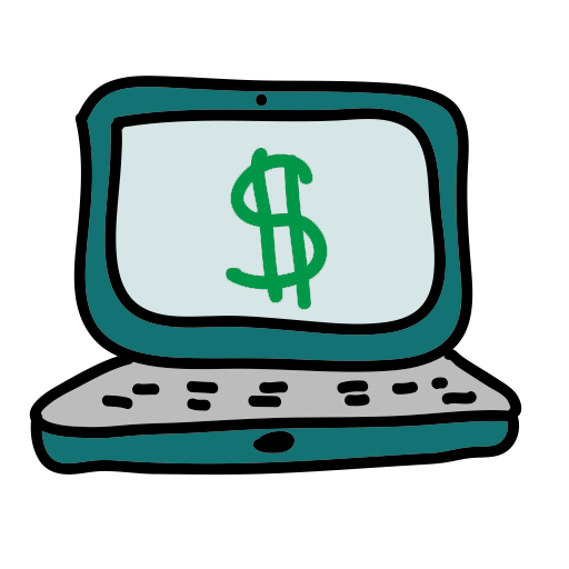 Computer Green $.png