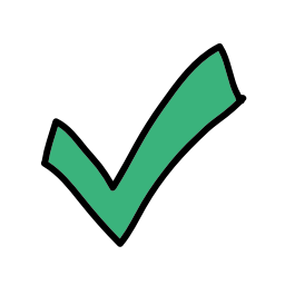 iconfinder_Multimedia_Checkmark_yes_435840.png