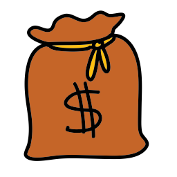 Business_Money_Bag_435629.png