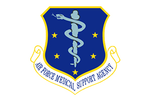 Air Force medical.jpg