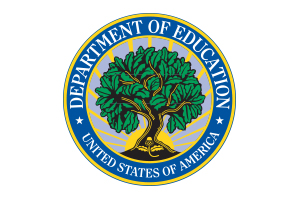 Department of Education.jpg