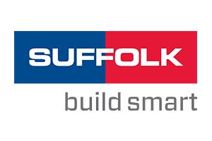 Suffolk.jpg