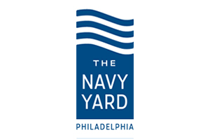 Philadelphia Navy Yard.jpg