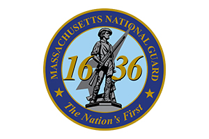 Mass National Guard.jpg