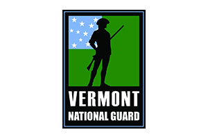 Vermont National Guard.jpg