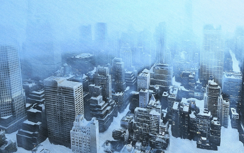 snow-city-skyline-1680x1050-wallpaper_www.wallpaperhi.com_65