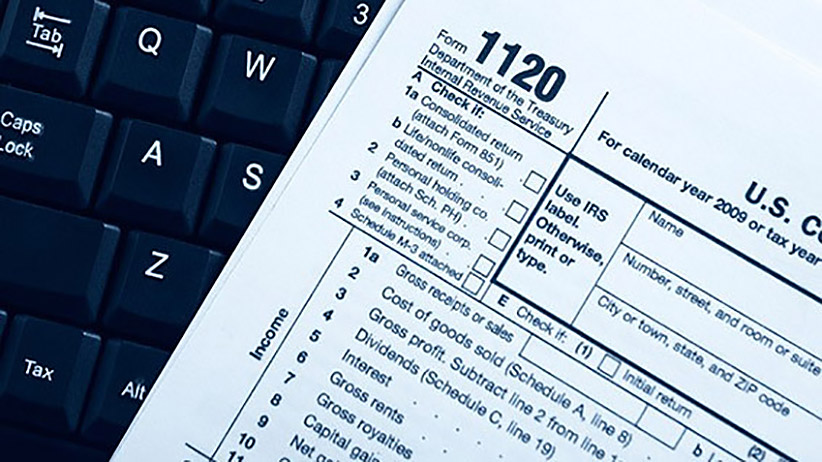 1393977175-finally-ready-taxes-online