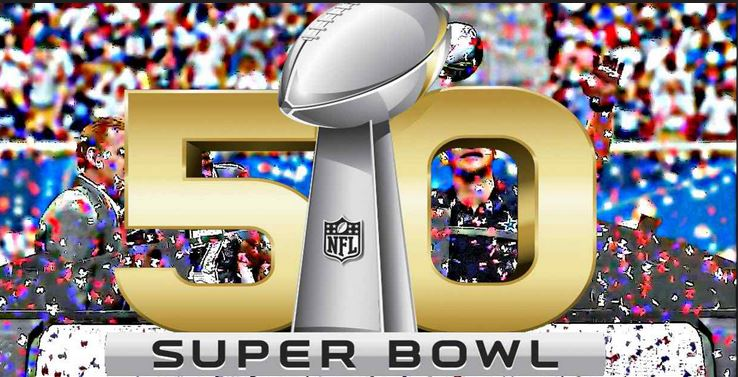 watch-nfl-super-bowl-50-live-stream