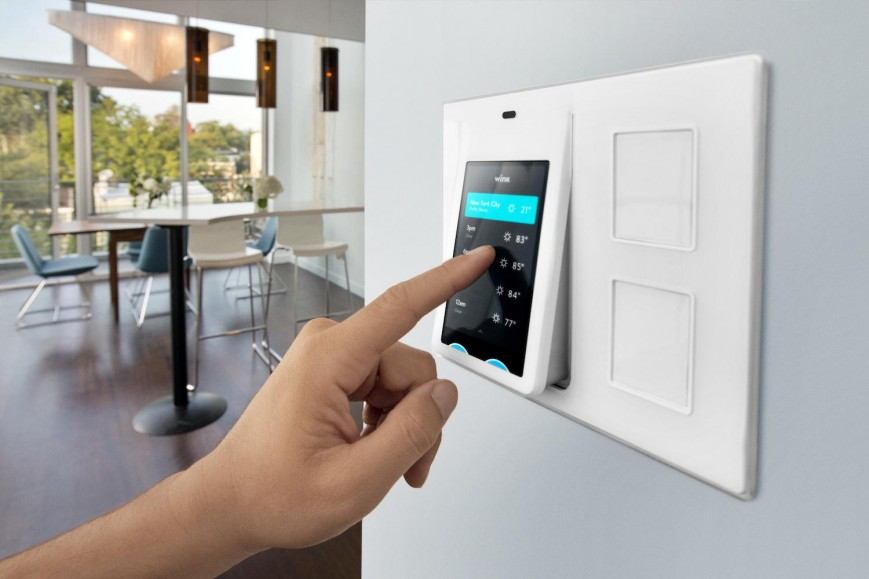 wink-has-introduced-a-new-control-panel-smart-house-and-updated-the-app-0