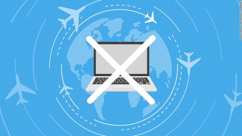 170323124608-electronics-ban-globe-1024x576.jpg