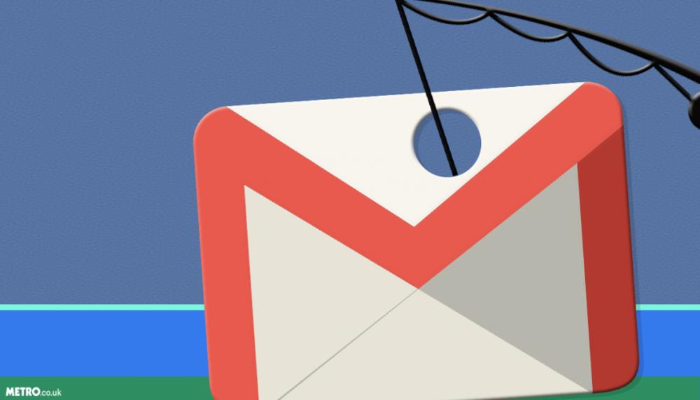 mg_phishing_gmail_comp-1024x585.png