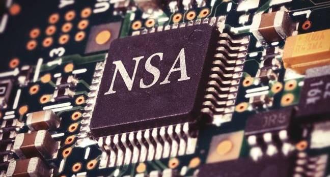 nsa-1.jpg