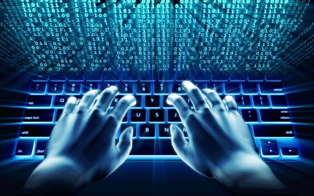 hacking-1024x640.png