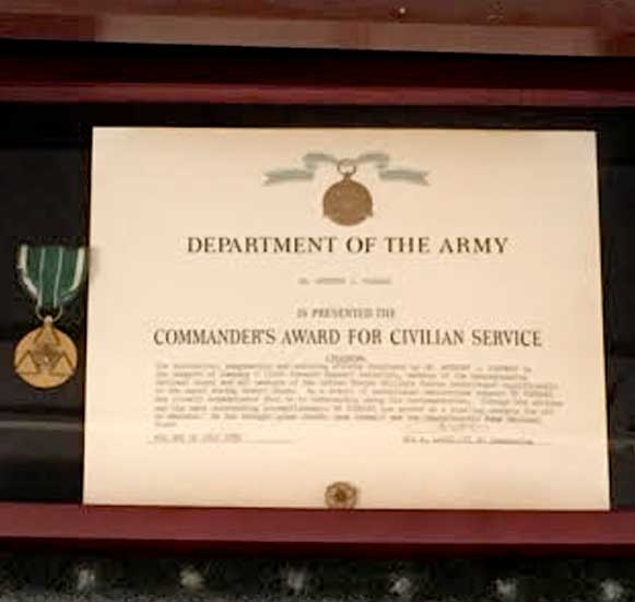 department-of-the-army.jpg