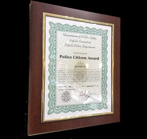 police-award.jpg