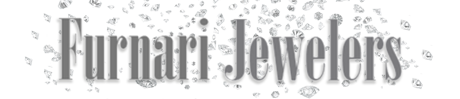 Furnari Jewelers
