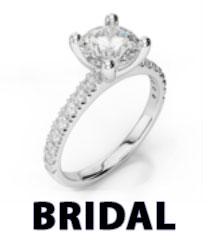 bridal-rings.jpg