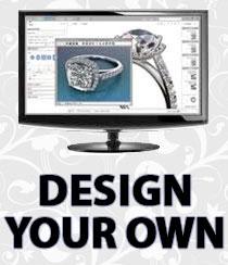 design-your-own-rings.jpg