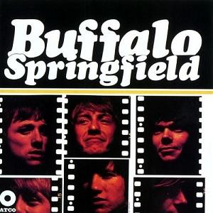 Buffalo_Springfield_-_Buffalo_Springfield.jpg