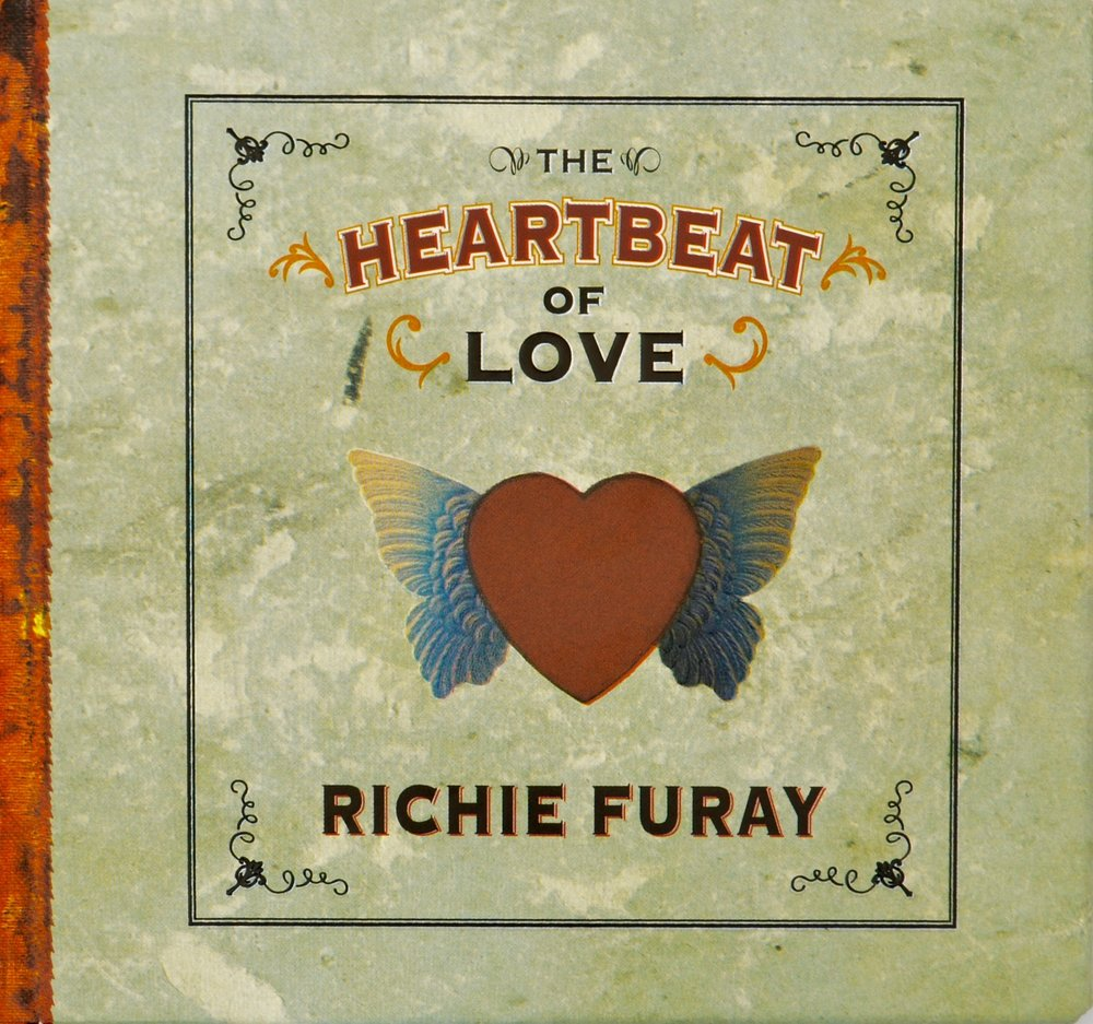 Heartbeat of Love Cover.JPG