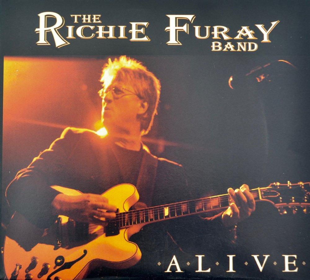 Alive Cover.jpg