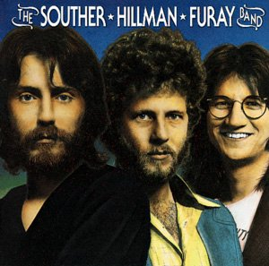 souther-hillman-furay-band.jpg