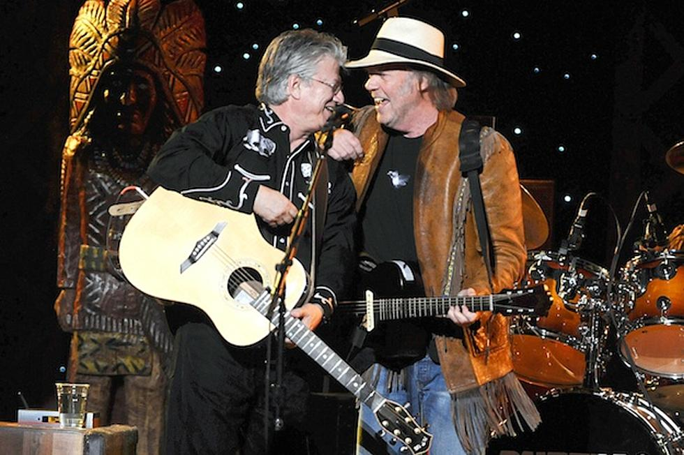 Richie-Furay-and-Neil-Young.jpg