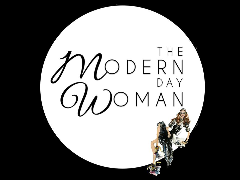 modern day woman logo.png