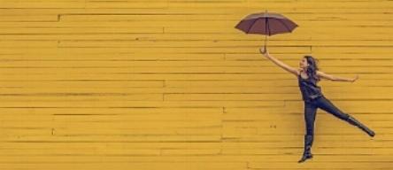 yellow-2570498__480.jpg